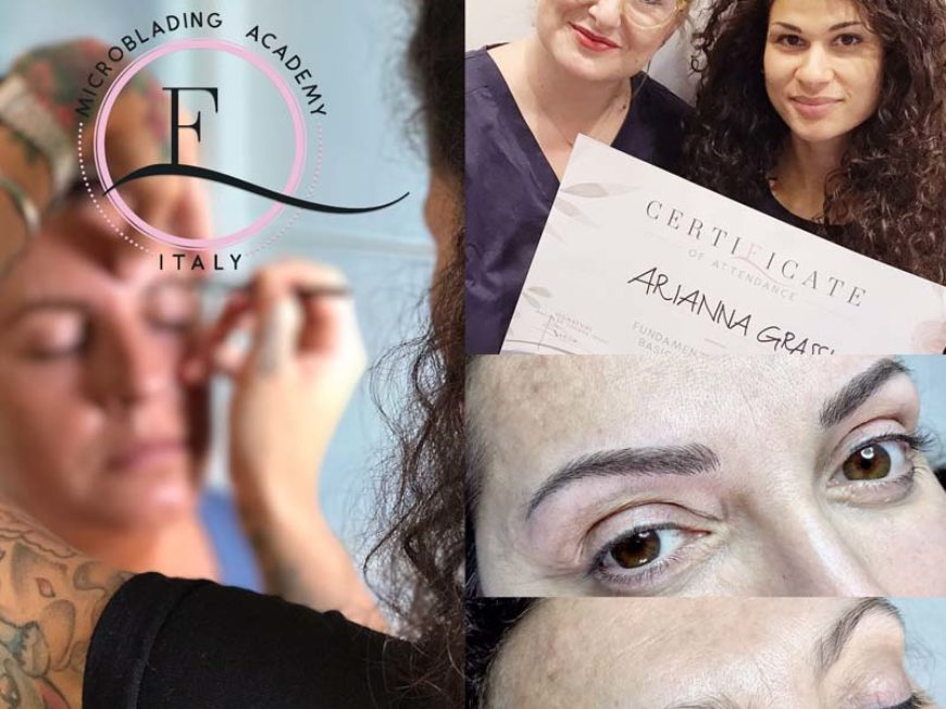 Microblading Academy Italy - Gallery (14)