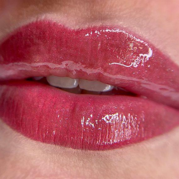 trattamenti-labbra-01