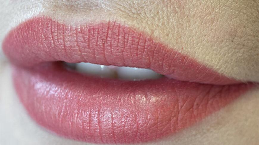 dermopigmentazione-labbra-cover