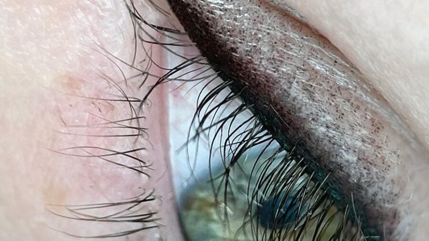 master-eyeliner-slim-sfumato-01